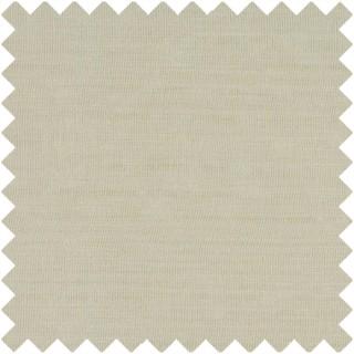 Prestigious Textiles Alcor Fabric 7170/032