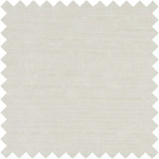 Prestigious Textiles Alcor Fabric 7170/130