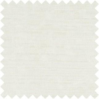 Prestigious Textiles Alcor Fabric 7170/272