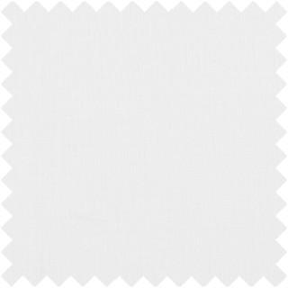 Prestigious Textiles Altair Fabric 7171/024