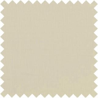 Prestigious Textiles Altair Fabric 7171/158