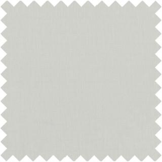 Prestigious Textiles Altair Fabric 7171/906