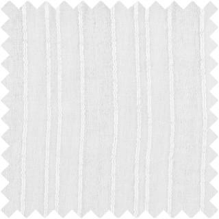 Prestigious Textiles Bellatrix Fabric 7172/003