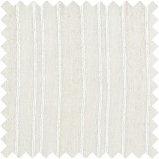 Prestigious Textiles Bellatrix Fabric 7172/022