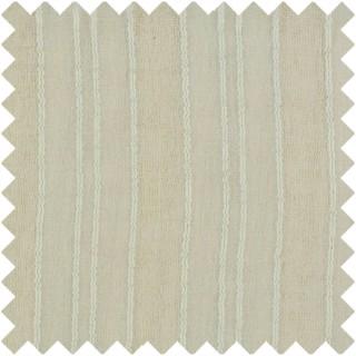 Prestigious Textiles Bellatrix Fabric 7172/130