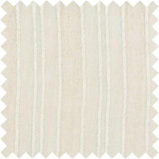Prestigious Textiles Bellatrix Fabric 7172/142