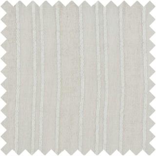 Prestigious Textiles Bellatrix Fabric 7172/655