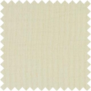 Prestigious Textiles Capricorn Fabric 7173/130
