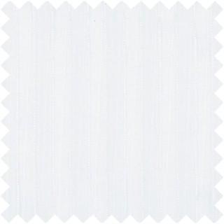 Prestigious Textiles Carina Fabric 7174/003