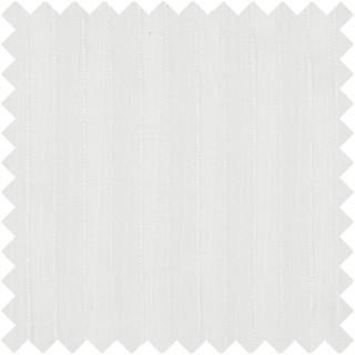 Prestigious Textiles Carina Fabric 7174/022