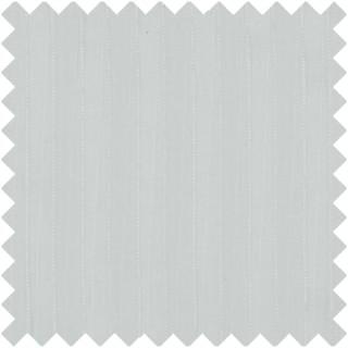 Prestigious Textiles Carina Fabric 7174/531