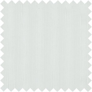 Prestigious Textiles Carina Fabric 7174/655