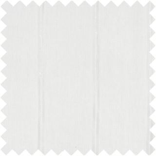 Prestigious Textiles Castor Fabric 7175/024