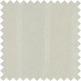 Prestigious Textiles Castor Fabric 7175/158