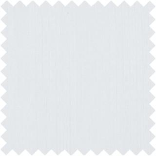 Prestigious Textiles Chiron Fabric 7176/024