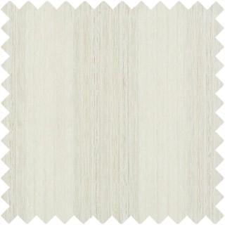 Prestigious Textiles Chiron Fabric 7176/142