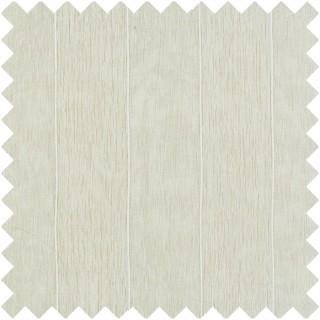 Prestigious Textiles Delphinus Fabric 7177/022