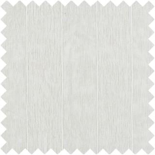 Prestigious Textiles Delphinus Fabric 7177/024
