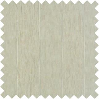 Prestigious Textiles Delphinus Fabric 7177/158