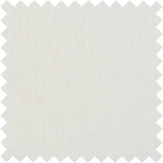 Prestigious Textiles Gemini Fabric 7178/022