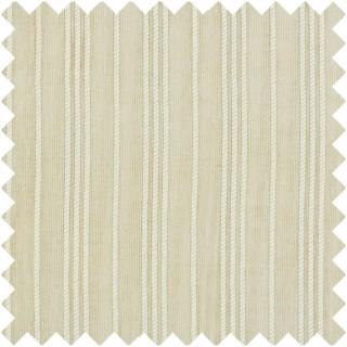 Prestigious Textiles Hale Fabric 7179/130