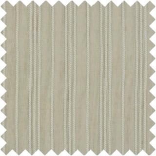 Prestigious Textiles Hale Fabric 7179/158