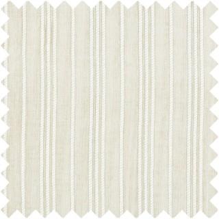 Prestigious Textiles Hale Fabric 7179/530