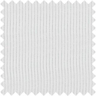 Prestigious Textiles Hydra Fabric 7180/024