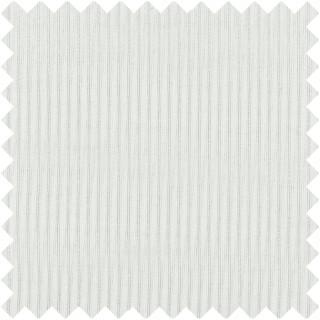 Prestigious Textiles Hydra Fabric 7180/655