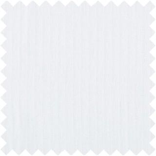 Prestigious Textiles Mizar Fabric 7185/074