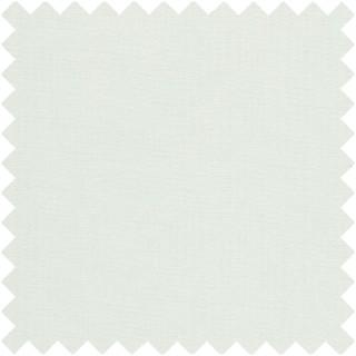 Prestigious Textiles Mizar Fabric 7185/142