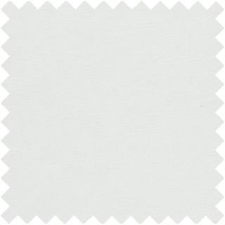 Prestigious Textiles Mizar Fabric 7185/272