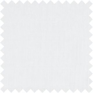 Prestigious Textiles Pisces Fabric 7187/074