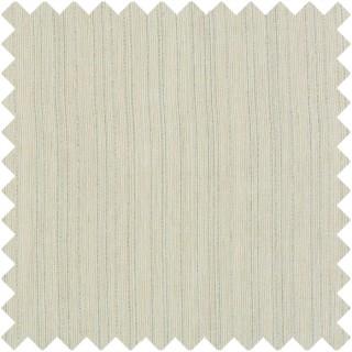 Prestigious Textiles Ursa Fabric 7192/130