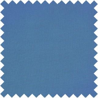 Prestigious Textiles Core Fabric 7206/518
