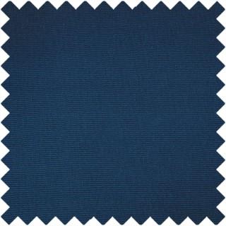 Prestigious Textiles Core Fabric 7206/585
