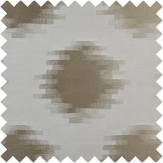Anatolia Fabric 1475/031 by Prestigious Textiles