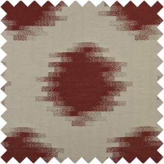 Anatolia Fabric 1475/327 by Prestigious Textiles