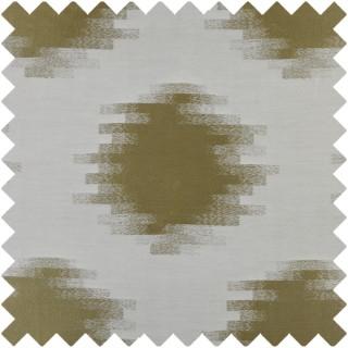 Anatolia Fabric 1475/637 by Prestigious Textiles