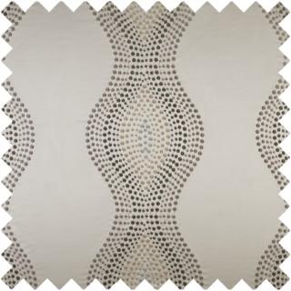 Prestigious Textiles Cosmopolitan Arabesque Fabric Collection 1476/031
