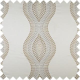Prestigious Textiles Cosmopolitan Arabesque Fabric Collection 1476/637