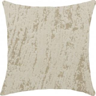 Prestigious Textiles Cosmopolitan Corian Fabric Collection 1474/003