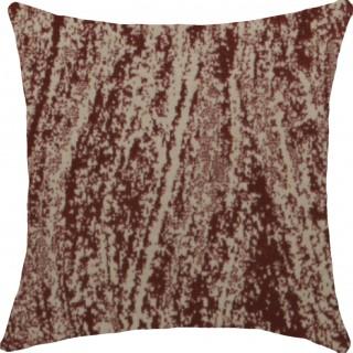 Prestigious Textiles Cosmopolitan Corian Fabric Collection 1474/327