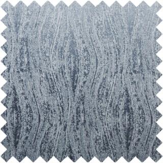 Prestigious Textiles Cosmopolitan Corian Fabric Collection 1474/707