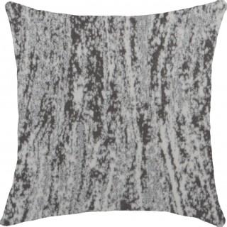 Prestigious Textiles Cosmopolitan Corian Fabric Collection 1474/945