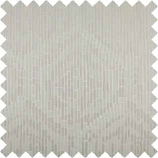 Prestigious Textiles Cosmopolitan Malacassa Fabric Collection 1477/003