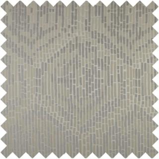 Prestigious Textiles Cosmopolitan Malacassa Fabric Collection 1477/031