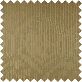 Prestigious Textiles Cosmopolitan Malacassa Fabric Collection 1477/637