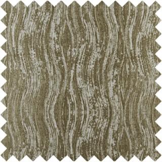 Prestigious Textiles Cosmopolitan Marble Fabric Collection 1478/637