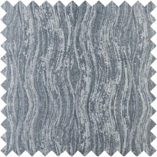 Prestigious Textiles Cosmopolitan Marble Fabric Collection 1478/707